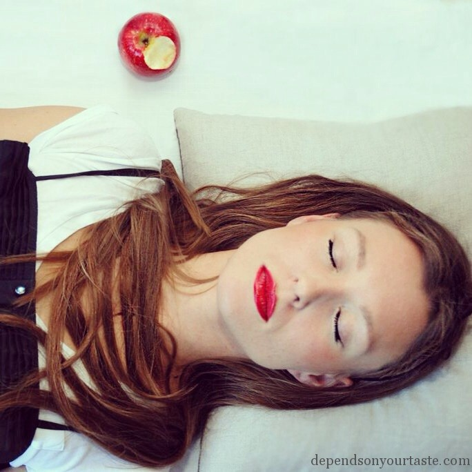 Sleeping beauty , Snow White , fashion story stylisation , styling by Wioletta walas